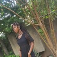 oforia8's profile photo