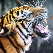 amera5841's profile photo