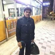 sarawutp29's profile photo
