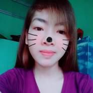 gait341's profile photo