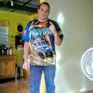 fabiano641's profile photo