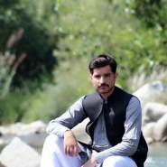 Akkhan812's profile photo
