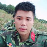dvt281's profile photo