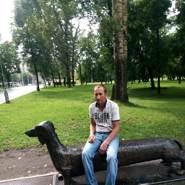 user_avsud27381's profile photo