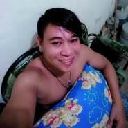 jhayt349's profile photo