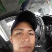 davidc2870's profile photo