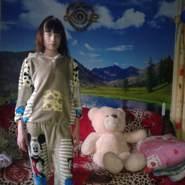 ivancenkoelena268's profile photo
