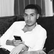 ramyh3053's profile photo