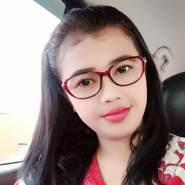 cantika747_ines4's profile photo