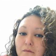eulaliaa6's profile photo