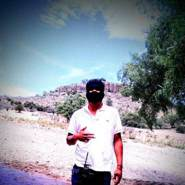 zacretc's profile photo