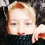 gabrielan132's profile photo