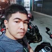 NutZz1's profile photo