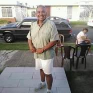 adrianl572's profile photo