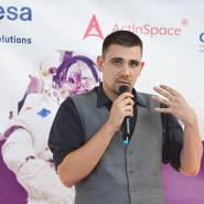 dmitriyk33's profile photo