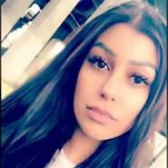 queenanny4's profile photo