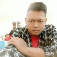 muhammadpriyanto's profile photo