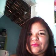 monicafelix15's profile photo