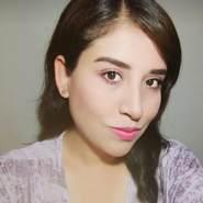 yunuen6's profile photo