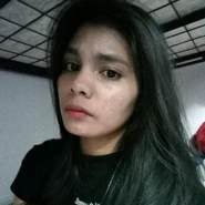 yenni241's profile photo