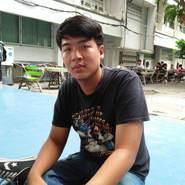 user_eoczd97's profile photo