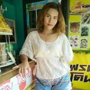 user_aeiv35214's profile photo