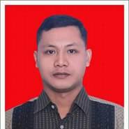 mn072068's profile photo