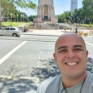 daniel13762's profile photo
