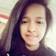 yhen_maranan05's profile photo