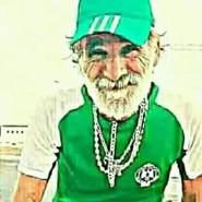 jao735's profile photo