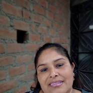 leliat's profile photo