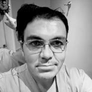 pedrob676's profile photo