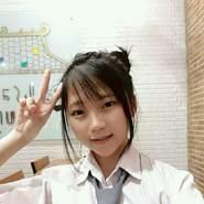 xhakay's profile photo