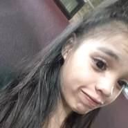 angelan105's profile photo