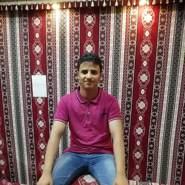 user_ve1022's profile photo