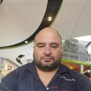 alejandroh534's profile photo
