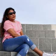 Lee_Khan2809's profile photo