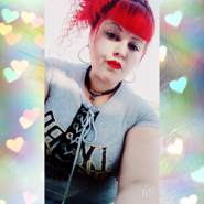 johannaa8's profile photo