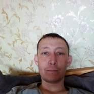 user_ylwzn97850's profile photo
