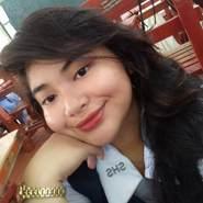 abbylavina's profile photo