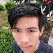 wuttichaij9's profile photo