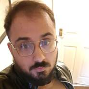 bilalb1097's profile photo