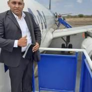 joser4016's profile photo