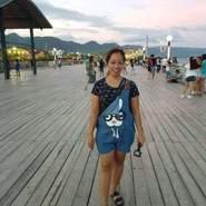 anar562's profile photo