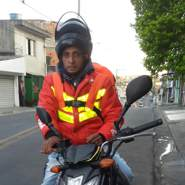 rodrigor1153's profile photo