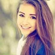 princessd120's profile photo