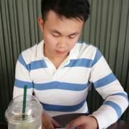 anousa1994c's profile photo