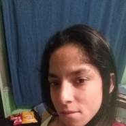 jaquiras's profile photo