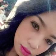 ghina012's profile photo