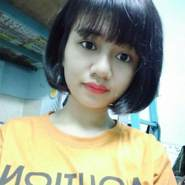 huong29h's profile photo